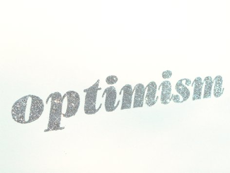 Optimism_glitter2_full