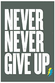 Poster_never_ever