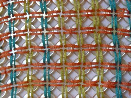 Button coaster2