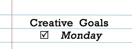 CG Monday