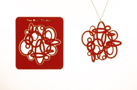 Red_circle_pendant_on_and_off_full