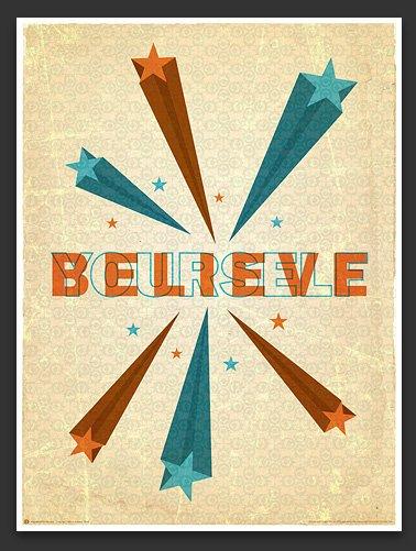 BelieveINyourself_1_full